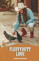 The Original Fluffybutt Love PDF