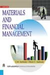Materials Financial Management Book PDF