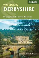Walking in Derbyshire PDF
