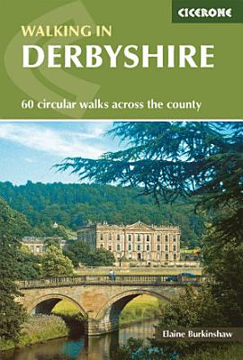 Walking in Derbyshire PDF