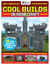 Cool Builds in Minecraft! (GamesMaster Presents)