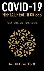 COVID-19/Mental Health Crises
