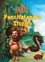 365 Panchatantra Stories