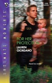 For Her Protection