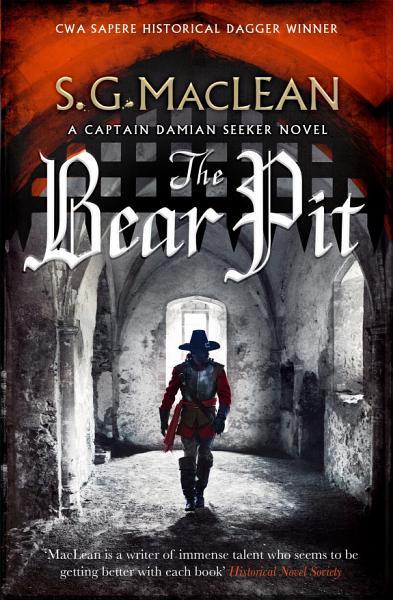 The Bear Pit