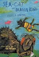 Sea Cat and Dragon King