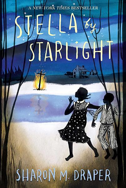 Download Stella by Starlight Book