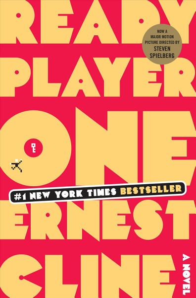 Download Ready Player One Book