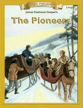 The Pioneers: Easy to Read Classics