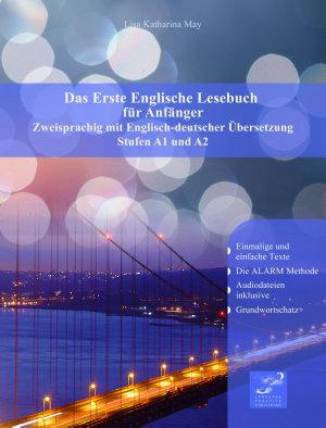 Das Erste Englische Lesebuch f  r Anf  nger PDF