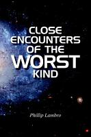 Close Encounters of the Worst Kind PDF