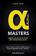 Alpha Masters PDF