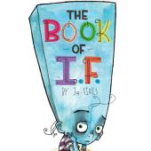 The Book of I.F.