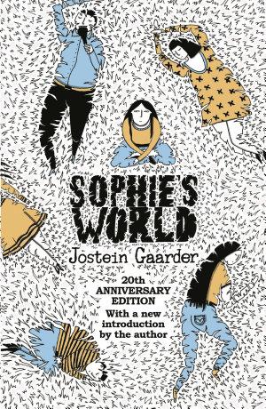 Sophie s World