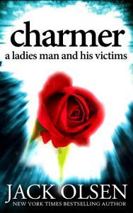 Charmer Book
