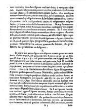 De officio sermocinantium ex iurisprudentia universali