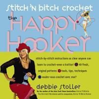 Stitch  n Bitch Crochet PDF