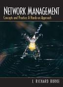 Network Management PDF