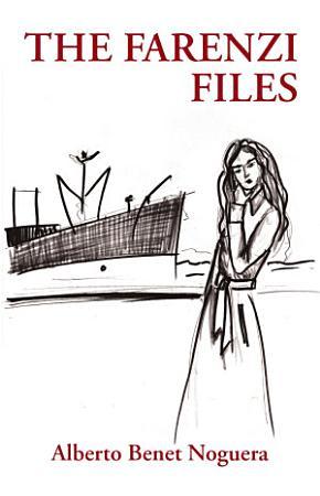 The Farenzi Files PDF