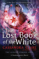 Lost Book Of The White Export  Book PDF
