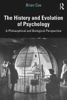 The History and Evolution of Psychology PDF