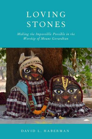 Loving Stones