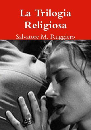La Trilogia Religiosa PDF