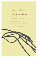 Plain Radical