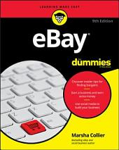 eBay For Dummies: Edition 9