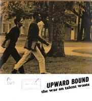 Upward Bound PDF