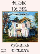 "Bleak House: ""A Classic from Dickens"""