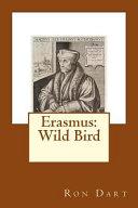 Erasmus Book PDF
