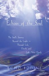 Echoes of the Soul: Moving Beyond the Light
