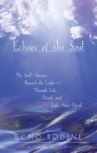 Echoes of the Soul Book