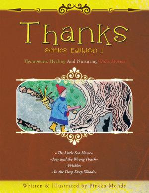 THANKS series Edition 1