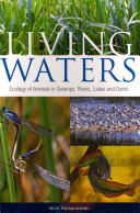 Living Waters PDF