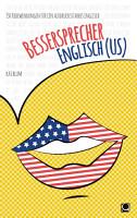 Bessersprecher Englisch  US  PDF