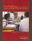 Scaffolding The Academic Success Of Adolescent English Language Learners Book PDF