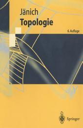 Topologie: Ausgabe 6
