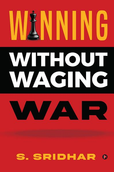 Download Winning without Waging War Book