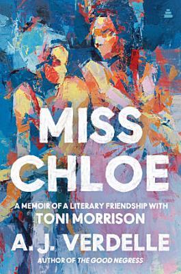 Miss Chloe