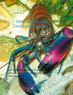 General Freshwater-Crustacean Practice