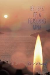 BELIEFS OF A REASONING MIND