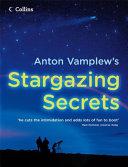 Anton Vamplew's Stargazing Secrets