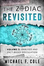 The Zodiac Revisited, Volume 2