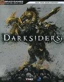 Darksiders PDF