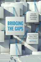 Bridging the Gaps PDF