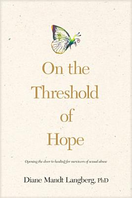 On the Threshold of Hope PDF