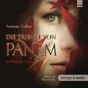 Die Tribute von Panem  Gef  hrliche Liebe  6 CD  PDF
