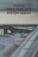 Digital Principles and System Design PDF